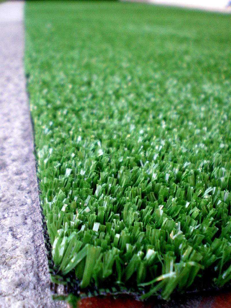 Erba sintetica erba sintetica 380 mtm italy for Bricoman erba sintetica